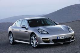 Porsche-Panamera-Berline-Luxueuse-Copyright-Porsche-01_265_176