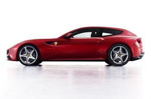Ferrari-Four-Sportif-Coupe-Copyright-Ferrari-3_300_196